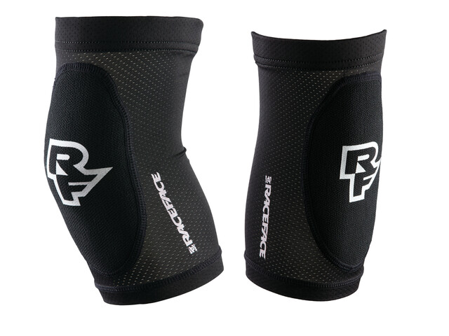 Race Face Charge Arm Protektor black